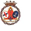 Logo_Cautivo