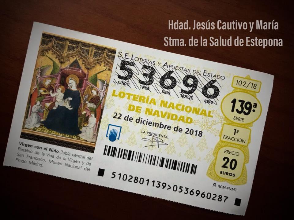 Loteria-navidad-2018.jpg