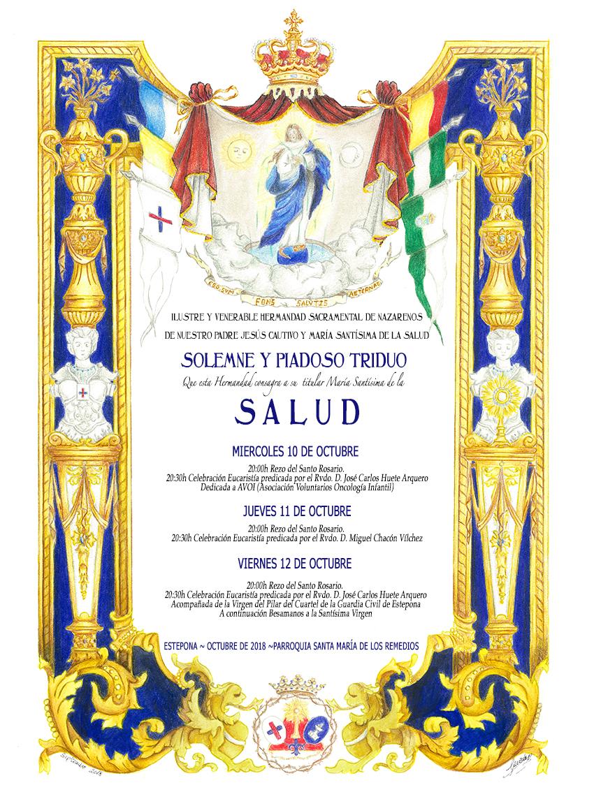 2018.TRIDUO-SALUD-web.jpg