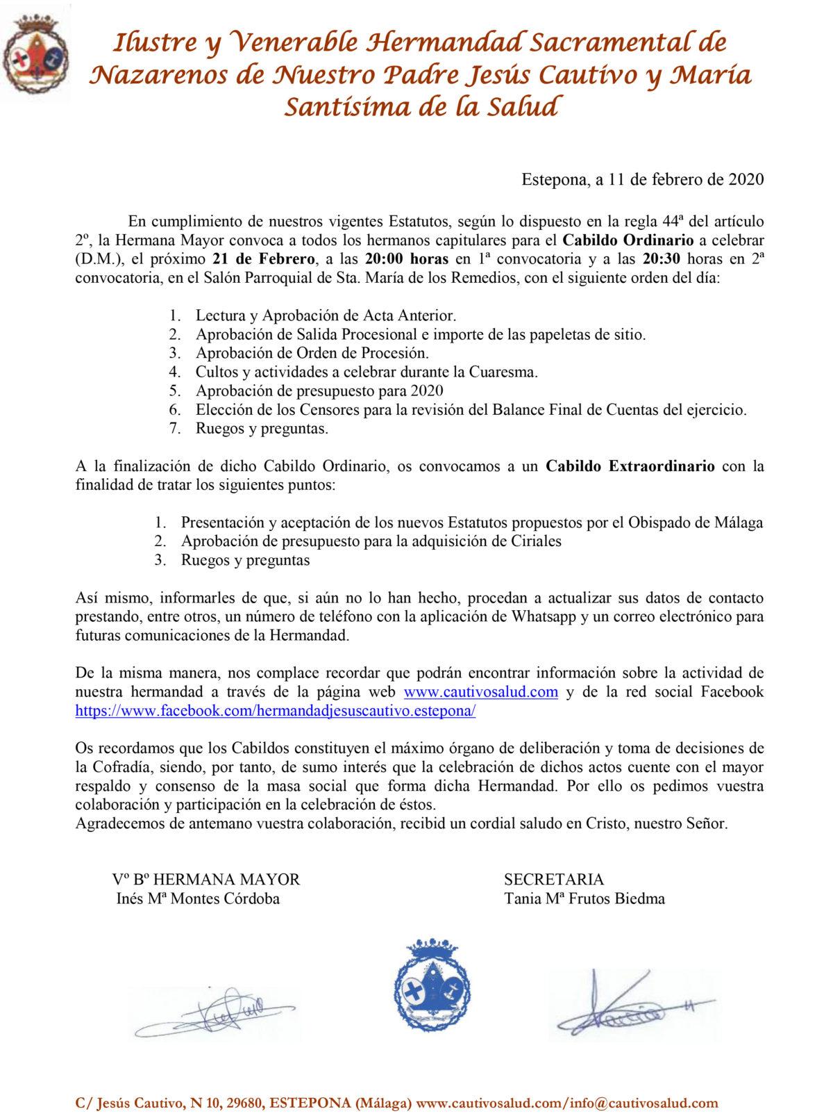 Carta-Cabildo-febrero-2020-1-1200x1606.jpg