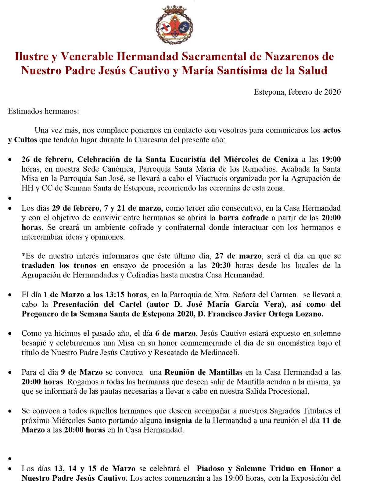 Carta-Febrero-2020-1-1200x1589.jpg