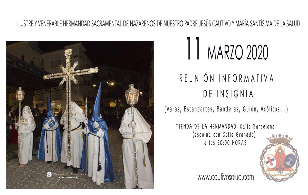 REUNION-INSIGNIAS-1200x759.jpg