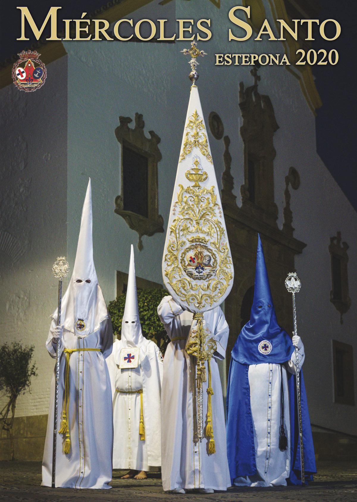cartel-miercoles-santo-2020-1-1200x1687.jpg