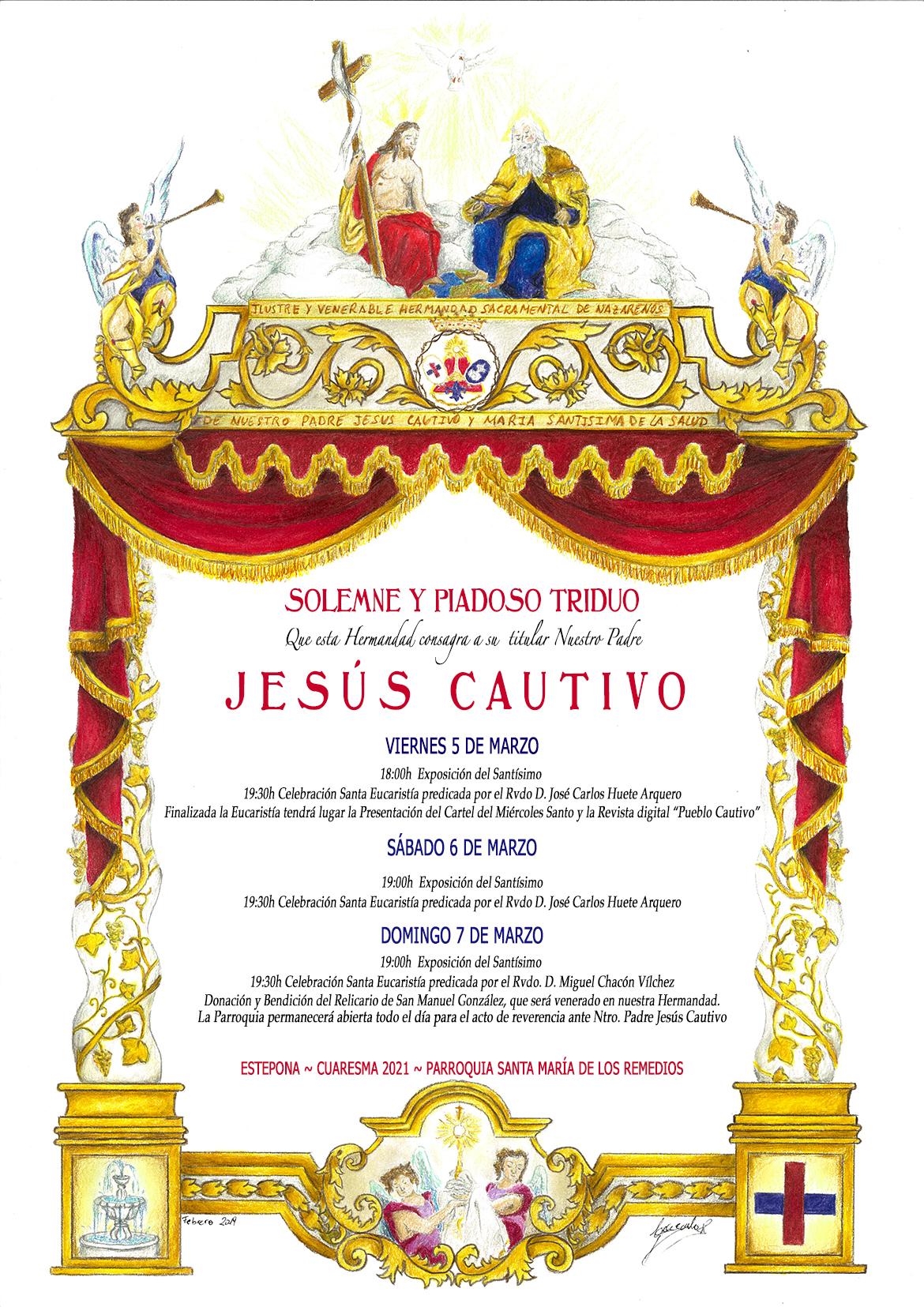 ORLA-CULTO-CAUTIVO-web.jpg